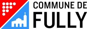 fully logo jpg