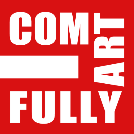 ComArt Fully