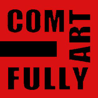 Logo ComArt Fully